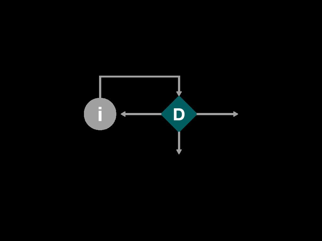 decision matrix resilient critical infrastructure