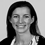 resilience roundtables Kristen MacAskill
